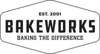 Bakeworks Picture