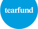 Tearfund Picture